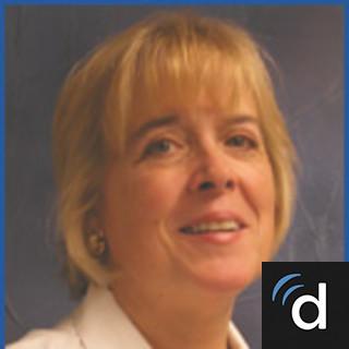 Vicki Altmeyer, MD, Pathology, Greenwich, CT, Greenwich Hospital