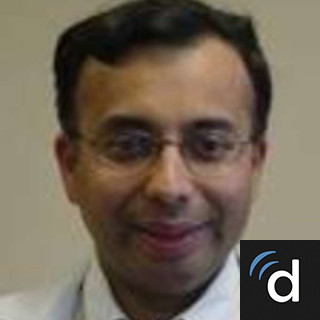Sujay Dutta, MD, Infectious Disease, Thousand Oaks, CA, Los Robles Hospital and Medical Center