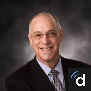 Stanley Frochtzwajg, MD, Family Medicine, Ventura, CA, Ventura County Medical Center