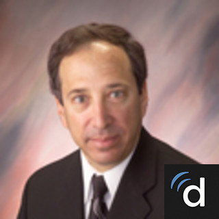 Dr  Randall Brand, Gastroenterologist in Pittsburgh, PA | US