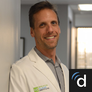 Dr  David Cohen, ENT-Otolaryngologist in Harbor City, CA
