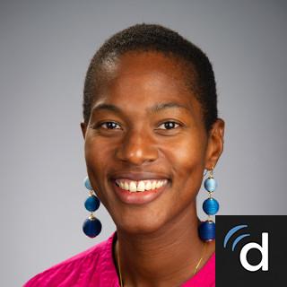 Dr  Alana Arnold, MD – Wilmington, DE | Pediatric Emergency
