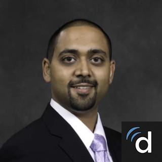 Nitin Patel, MD, Urology, Newark, NJ, University Hospital