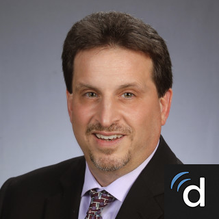 Dr  Donald Smith, Orthopedic Surgeon in Franklin, PA   US