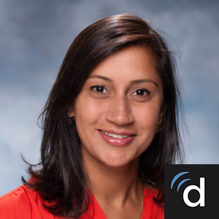 Shilpa Pai, MD, Pediatrics, New Brunswick, NJ, Robert Wood Johnson University Hospital