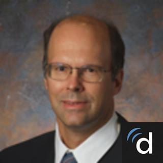 Jeffrey Kessler, MD, Radiology, Great Falls, MT, Benefis Health System