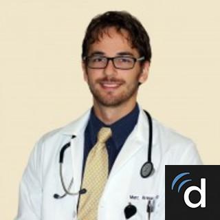 Marc Arenas, MD, Geriatrics, Grand Rapids, MI