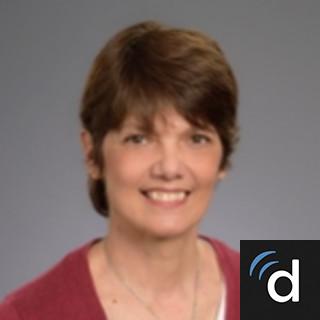 Cristina Drenkard, MD, Rheumatology, Atlanta, GA