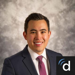 Dr  Nicholas Nguyen, Dermatologist in Akron, OH | US News