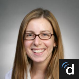 Jennifer Schuster, MD, Pediatric Infectious Disease, Kansas City, MO, Children's Mercy Hospital Kansas City