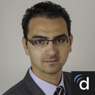 Salim Saba, MD, Plastic Surgery, Woodbury, NY