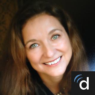 Edith Bernosky, MD, Pediatrics, Wake Forest, NC, UNC REX Health Care