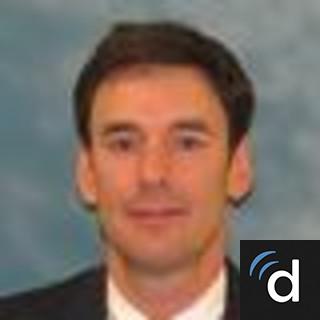 Douglas Mintz, MD, Radiology, New York, NY