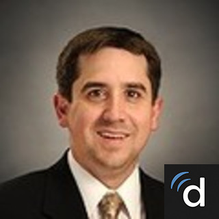 Roy Morrison, DO, Emergency Medicine, Tyler, TX, CHRISTUS Mother Frances Hospital - Tyler