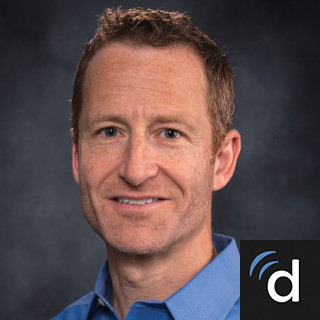 Dr Steven Julius Md Asheville Nc Pediatric Pulmonology