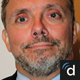 David Fivenson, MD, Dermatology, Ann Arbor, MI, St. Joseph Mercy Ann Arbor