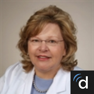 Maryann Michelis, MD, Allergy & Immunology, Hackensack, NJ