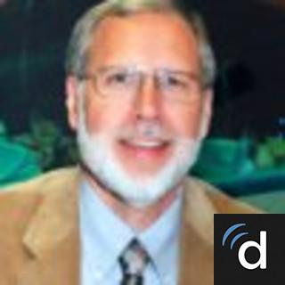Richard Neidhamer, Pharmacist, Albany, LA