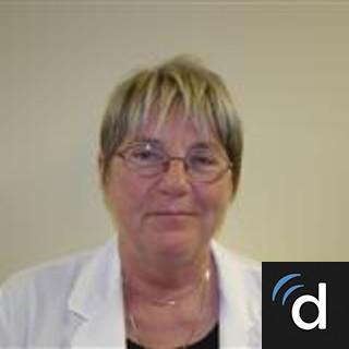 Rose Mohr, MD, Otolaryngology (ENT), Westlake, OH, UH St. John Medical Center