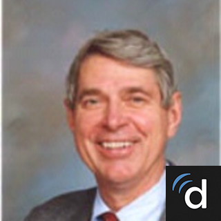 Gary Myers, MD, Child Neurology, Rochester, NY