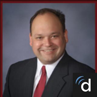 Christopher Hemmer, Adult Care Nurse Practitioner, Saint Peters, MO, Barnes-Jewish St. Peters Hospital