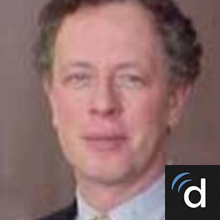 Steven Schleifer, MD, Psychiatry, Newark, NJ, University Hospital