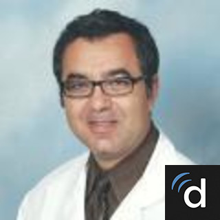 Hany Farid, MD, General Surgery, Mission Hills, CA, Providence Holy Cross Medical Center