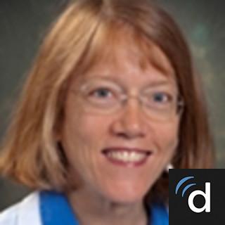 Dr Leslie Grissom Radiologist In Orlando FL