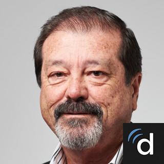 Carlos Rivera Bermudez, MD, Nephrology, San Juan, PR, Auxilio Mutuo Hospital