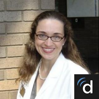 Jessica Pyhtila, PharmD avatar