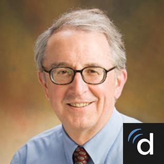Dr  John Boyle, Pediatric Gastroenterologist in Philadelphia
