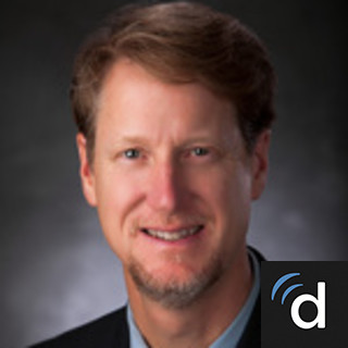 Gregg Shivers, MD, Internal Medicine, Gloucester, VA, Riverside Walter Reed Hospital