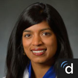 Tara Mitchell, MD, Oncology, Philadelphia, PA, Hospital of the University of Pennsylvania