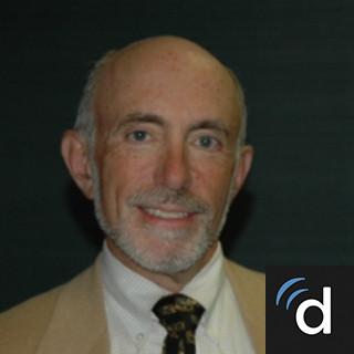 Bernard Grossman, MD, Oncology, Pennington, NJ, Capital Health Regional Medical Center