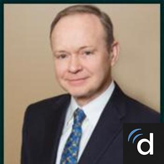 Gregory Rauscher, MD, Plastic Surgery, Hackensack, NJ, Hackensack Meridian Health Hackensack University Medical Center