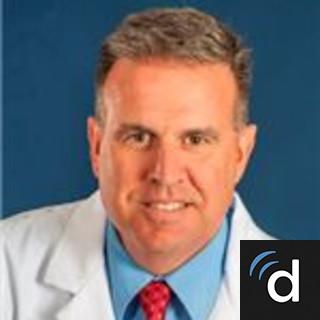 Thomas Beck Jr., DO, Orthopaedic Surgery, Berlin, MD, Atlantic General Hospital