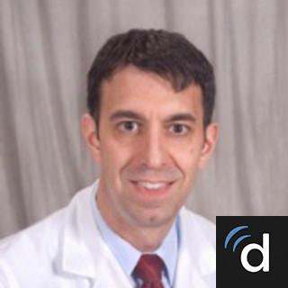 Michael Milano, MD, Radiation Oncology, Rochester, NY, Highland Hospital