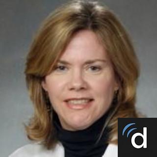 Kathleen Piacquadio, MD, Obstetrics & Gynecology, San Diego, CA, Kaiser Permanente San Diego Medical Center
