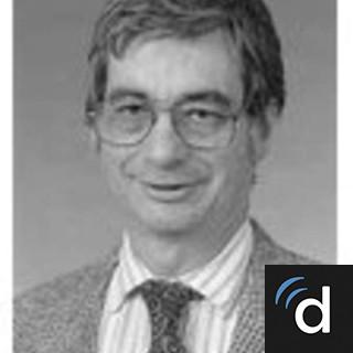 Lee Brauer, MD, Psychiatry, West Hartford, CT, Hartford Hospital