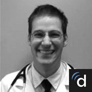 Edwin Fuller III, MD, Nephrology, Chapel Hill, NC, University of North Carolina Hospitals