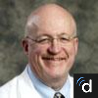 William Wickemeyer, MD, Cardiology, Des Moines, IA, Mercy Medical Center-Des Moines