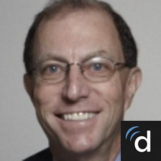 Dr  Richard Haber, Endocrinologist in New York, NY   US News