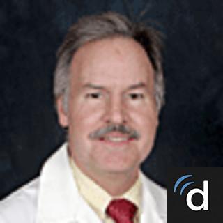 Brian Stufflebam, MD, Internal Medicine, Saint Peters, MO, Barnes-Jewish St. Peters Hospital