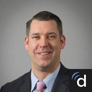 Dr  Gregg Ferrero, Orthopedic Surgeon in La Plata, MD   US