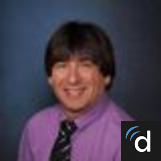 Barry Migicovsky, MD, Gastroenterology, Cooper City, FL, Memorial Regional Hospital South