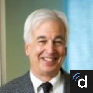 Terence Block, MD, Cardiology, Bellevue, WA, UW Medicine/Valley Medical Center