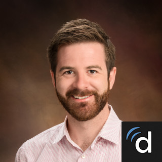 Dr  Jefferson Brownell, MD – Philadelphia, PA | Pediatric