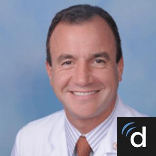Dr Paul Acevedo Neurologist In West Palm Beach Fl Us
