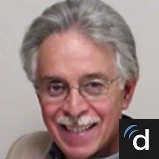 Abel Paredes, MD, Pediatrics, Houston, TX, Memorial Hermann Memorial City Medical Center