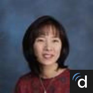 Lilly Wilen, MD, Internal Medicine, Northridge, CA, Providence Holy Cross Medical Center